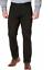 NWT English Laundry Men/'s Arrogant Stretch Comfort  5-Pocket Textured Pants
