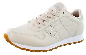 a3006f713fcb SKECHERS WOMEN S OG 85 OLD SCHOOL SHOES COLOR LIGHT PINK