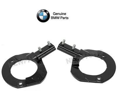 NEW BMW e46 m3 Strut Brace Bracket Left Front  e46   51 71 7 895 249