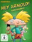 Hey Arnold !-Die Komplette Serie (2014)