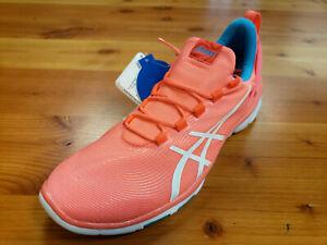 Gel-Fit Sana 2 Running Shoes