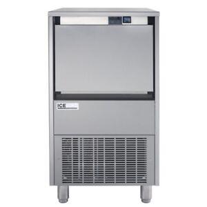 Fabricante-de-la-maquina-de-hielo-granular-fabbricatore-52kg-24H-RS8571