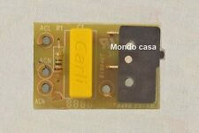 Kenwood Scheda Elettronica PCB Frullatore BLP30 KW716837 Originale