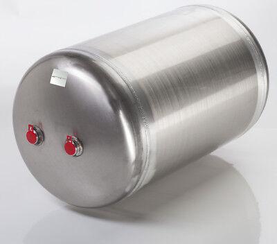 Geschickt Druckluftbehälter Aluminium – Art.-nr.135401 Hoher Standard In QualitäT Und Hygiene