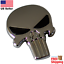 3D-Metal-Punisher-Emblem-Sticker-Skull-Badge-Decal-For-Car-Bike-Truck miniature 24