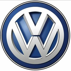 Details about VW PASSAT REPLACEMENT LOCKING WHEEL BOLT NUT SECURITY KEY  MOST VW LOCKING BOLTS