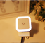 Home-LED-Induction-Night-Light-Lighting-control-Automatic-Sensor-Toilet-Lamp miniature 14