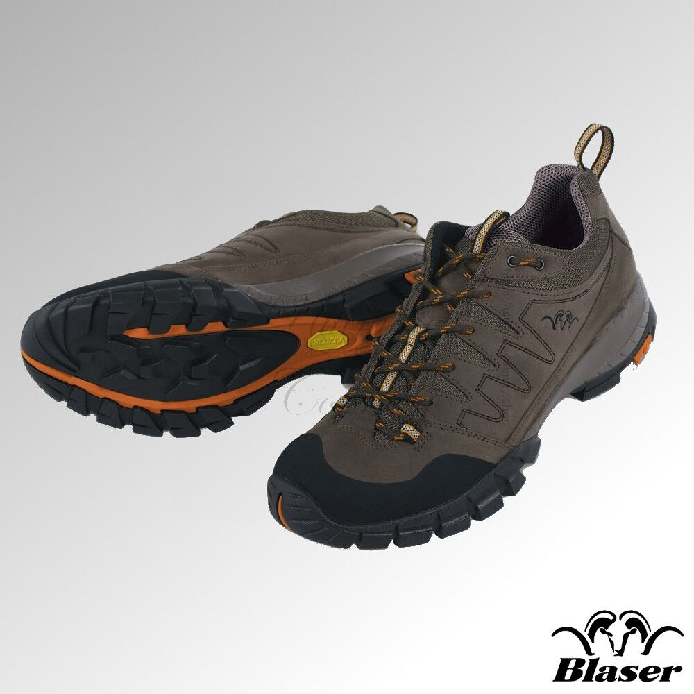 Blaser shoes Casual Outdoor (117116-044 615)