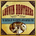 The Christian Life von The Louvin Brothers (2013)