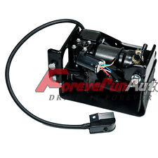 Air Ride Suspension Compressor & Dryer for Escalade Tahoe Yukon 949-000 New