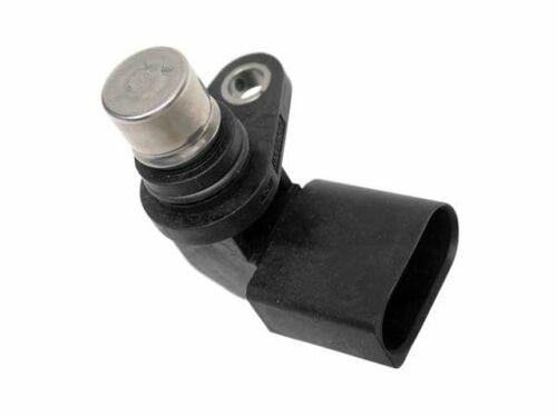 Camshaft Position Sensor For 2002-2004 VW Passat W8 2003 K339BB