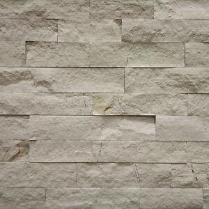 white grey marmor wand verblender riemchen klinker deko. Black Bedroom Furniture Sets. Home Design Ideas