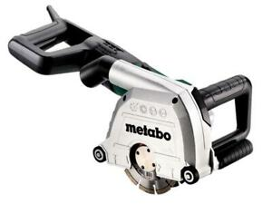 Metabo-MPTMFE40L-Mfe-40-125mm-Wand-Chaser-1700W-110V