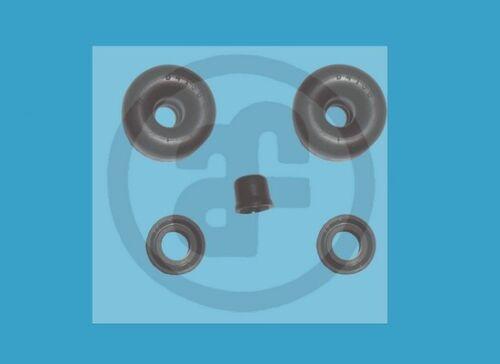AUTOFREN SEINSA Reparatursatz Radbremszylinder D3588 für MERCEDES hinten 15,9mm
