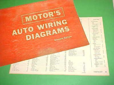 [DIAGRAM_5NL]  1963 1964 1965 1966 1967 CADILLAC ELDORADO COUPE DEVILLE CALAIS WIRING  DIAGRAMS | eBay | 1966 Cadillac Coupe Deville Wiring Diagram |  | eBay