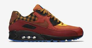 Detalles acerca de Nike 852462 para Hombre Ligero Running Zapatos Tenis De Malla lunarconverge mostrar título original