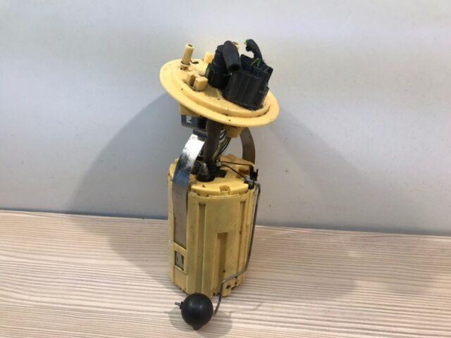 Volvo S60 In tank fuel pump 30671066 Diesel