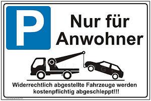 Stationnement Interdit Parking Danger Stationnement Interdit Panneau Stationnement Interdit P25+-ild Parken Verboten P25+ Fr-fr Afficher Le Titre D'origine