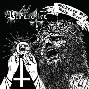 Profanatica-Sickened-By-Holy-Host-CD