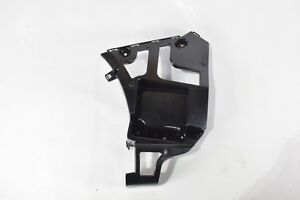 BMW-X5-F15-2014-ON-REAR-BUMPER-LEFT-NEARSIDE-MOUNTING-BRACKET-NEW-PART