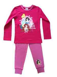 Official Disney Pixar Incredibles 2 Pyjamas Boys Pjs Pyjama Set Ages 4-10 Years