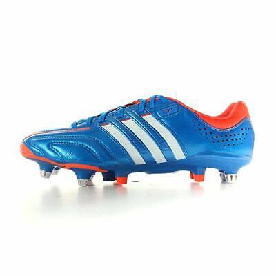 Adidas 11Pro XTRX SG F33104 | R