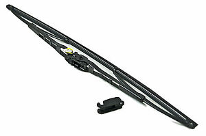 Nissan-Genuine-Car-Windscreen-Window-Wiper-Blade-x1-KE28890021