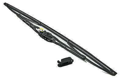 Nissan Genuine Windscreen Wiper Blade Front Right+Left Replacement KE28889992AG