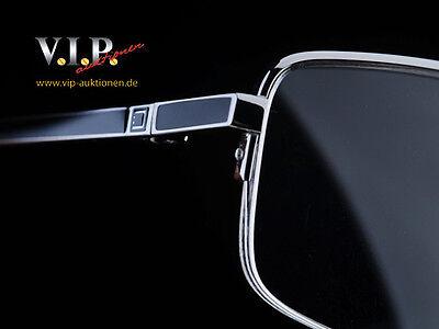 Diskret St.dupont Lunettes Brille Sonnenbrille Halfframe Glasses Sunglasses Occhiali Neu Delikatessen Von Allen Geliebt