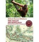 The Malay Archipelago by Alfred Russel Wallace (Paperback, 2010)