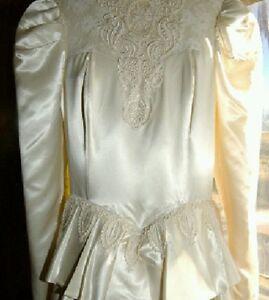 Jessica McClintock Wedding Dresses