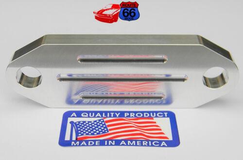EGR Delete//Block Off Ford Mustang GT 5.0 302 86,87,88,89,90,91,92,93 Bronco 5.8