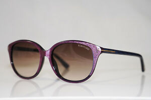 TOM-FORD-Womens-Designer-Sunglasses-Pearlescent-Butterfly-KARMEN-TF329-83F-12907