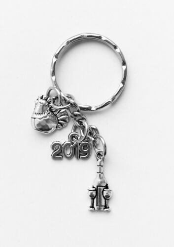 Hen Party Bride to Be Keyrings Gift Keepsake Favours Keyring Wedding Friends