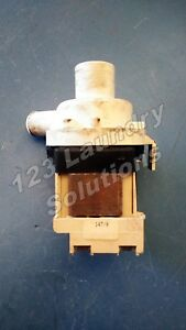 USED 62713690 Washer Drain Pump Motor For Maytag Neptune P//N