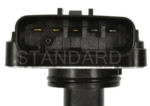 Mass Air Flow Sensor Standard MAS0191 fits 00-04 Toyota Tacoma
