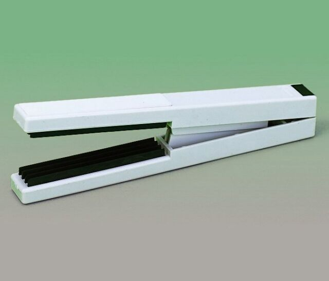 KAISER 4070 PRO FILM AND PRINT WIPER SQUEEGEE DEVELOPING PROCESSING RUBBER BLADE