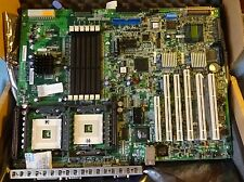 23K4457 IBM X235 Server System Board Motherboard J36
