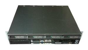 19-034-Server-2-x-Quad-Core-XEON-2-66-GHz-16-GB-4xSATA-TRAY-RAID