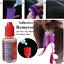 Adhesives-Remover-For-Tape-Hair-Extension-Double-Sided-Glue-For-Lace-Frontal-Wig thumbnail 1