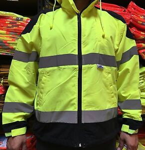 CLASS-3-High-Visibility-Safety-Windbreaker-ANSI-ISEA-107-2015