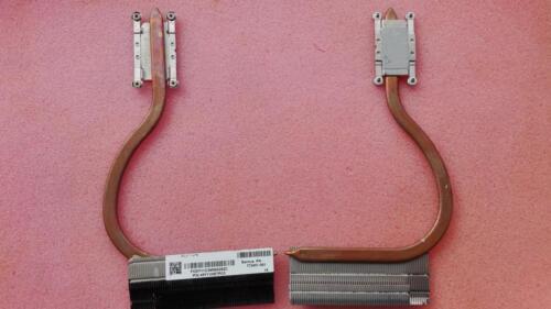 NEW cooler for HP pavilion 15-P 14-V 14-V038CA cooling heatsink 773451-001