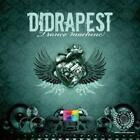 Trance Machine von Didrapest (2013)