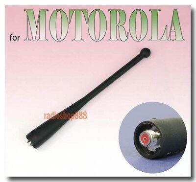 VHF Antenna for Motorola HT1000 MTS2000 MTX8000  072A