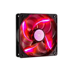 Cooler Master R4-L2R-20AR-R1 120mm Red LED Case Fan