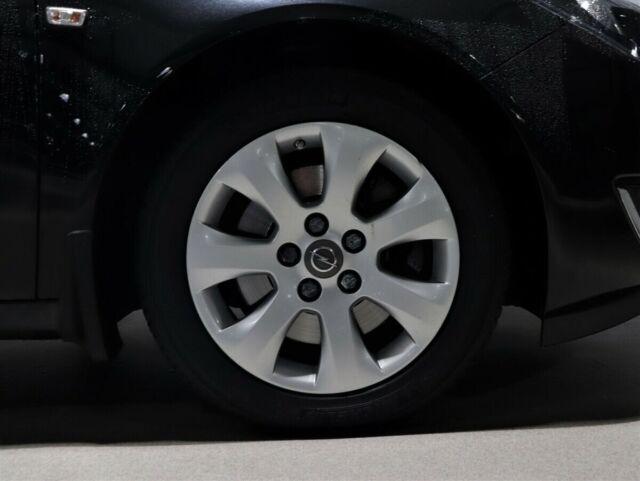Opel Insignia 2,0 T 250 Cosmo aut. 4x4