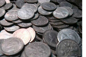 Sixpences-Choose-the-Amount-Free-Postage-British-Coins-LUCKY-SIXPENCES