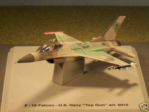 F - 16 falcon u.s. navy