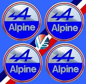 4-adhesifs-stickers-ALPINE-de-40-a-100-MM-pour-centre-de-jantes