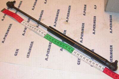 Gasfeder Stabilus Lift-o-MAT 083607 0400N Lang 405 Gelenk M8 Ersetzt 752843
